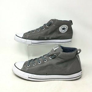 Converse All Star CT Street Mid Sneakers Skater Sh